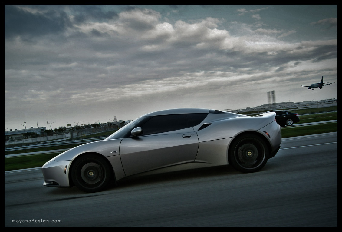 evora black singles Relentless in its development of world-class sports cars, lotus has unveiled the new evora gt410 sport to complete the revised line-up of hethel's fastest model.